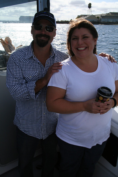 MCFF Boat Trip-September 2009 017