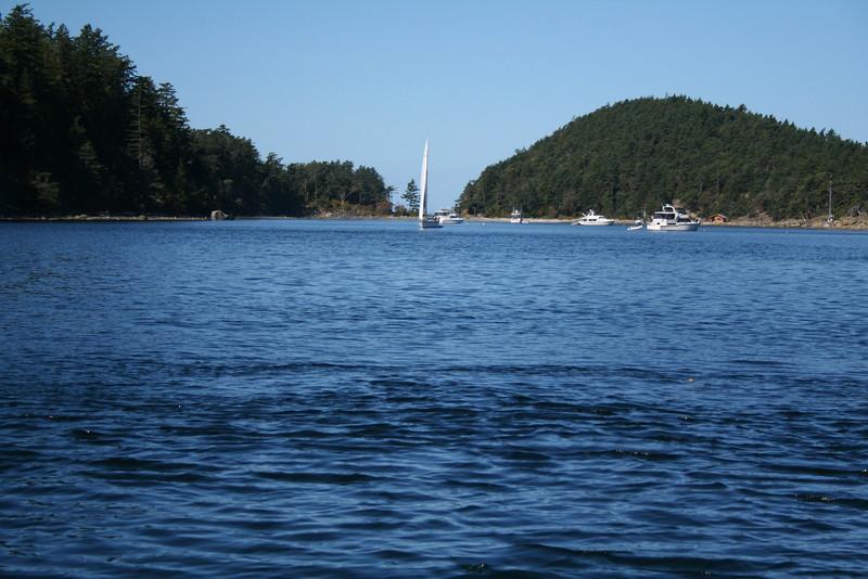 MCFF Boat Trip-September 2009 028