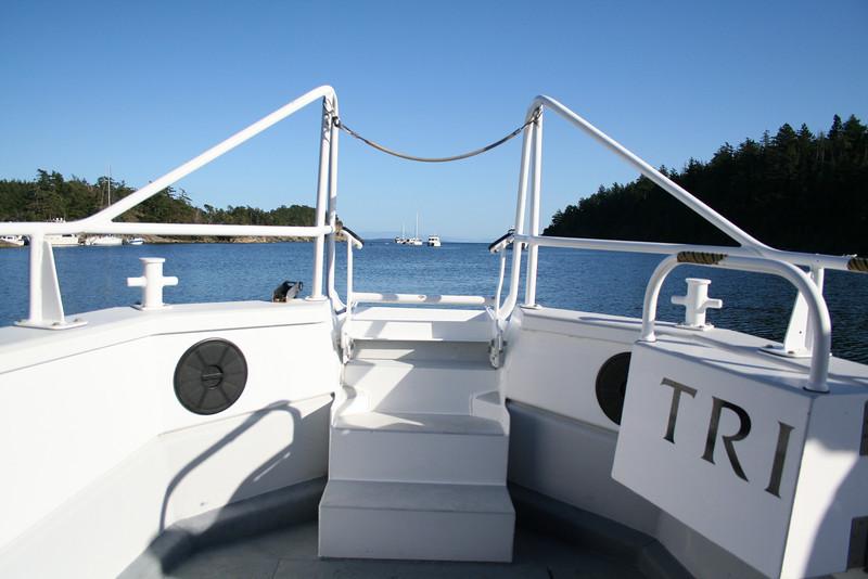 MCFF Boat Trip-September 2009 202