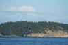 MCFF Boat Trip-September 2009 218
