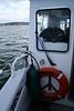 MCFF Boat Trip-September 2009 011