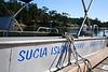 MCFF Boat Trip-September 2009 039