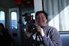 MCFF Boat Trip-September 2009 022