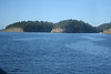 MCFF Boat Trip-September 2009 024