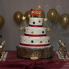MCH PICU Christmas Party-7312