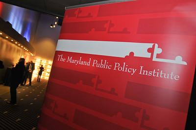 MD Public Policy