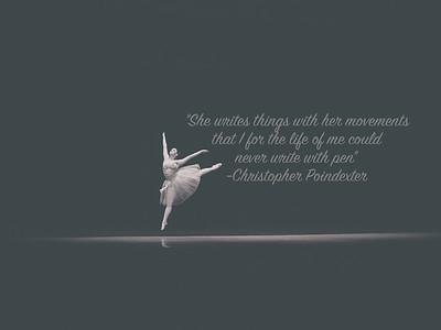 collage_dance