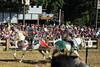 Annapolis, MD Renaissance Festival 9/14/13