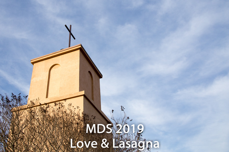 MDS LL-2001