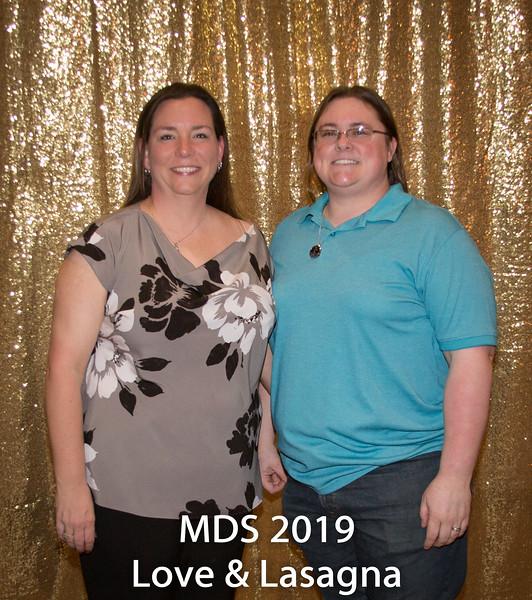 MDS LL-2047