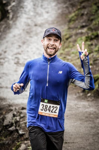 Race Photos click on: http://bit.ly/1ExApUh