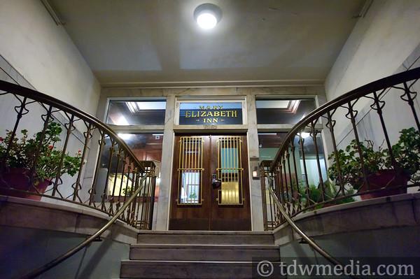 MEI 100th Anniversary Open House 10-2-14
