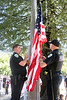 MILL VALLEY MEMORIAL DAY PARADE & CONCERT 5/26/2014 :