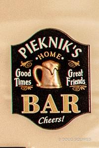 '161203_7392MENSxmas-Pieknikr