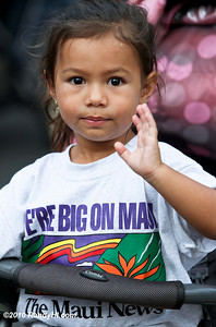 16/280 Maui Fair (& 2015-2009)