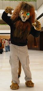 Midwest FurFest 2011