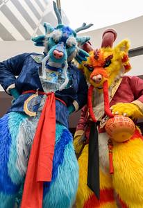 Midwest FurFest 2014