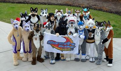 Midwest FurFest 2015