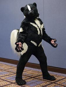 Midwest FurFest 2016