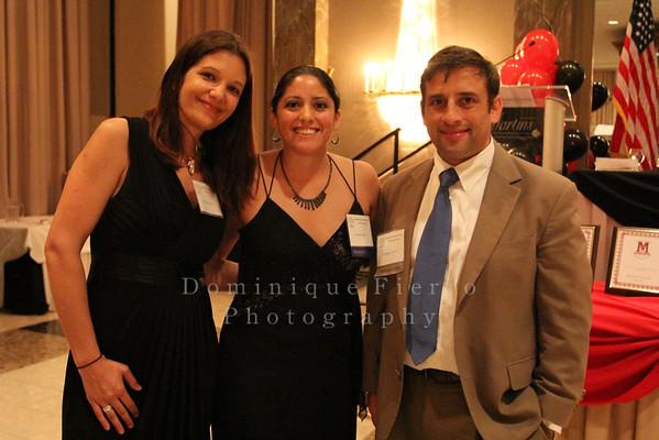 MHBA Gala 2011