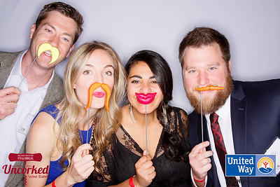 Mile High United Way | Uncorked | 10.20.16