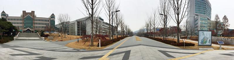 161204_Yonsei1c