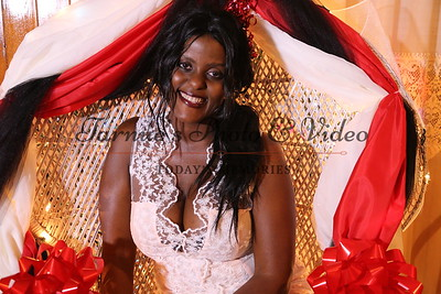 """MISS AGNES MWUBURY'S BRIDAL SHOWER WAS HELD ON SEPTEMBER 04th,2015 AT THE KENNEDY'S RESIDENT 7120 GOODVIEW SOUTH  COTTAGE GROVE,MN.55016 PHOTO BY: """"TARNUE'S PHOTO & VIDEO."""" 612.913.2831"""