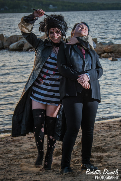 MISTI-Con: High Tides and Good Vibes