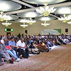 29th Annual Muslim Convention