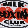 MLK Boxing -002