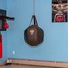 MLK Boxing -010