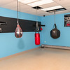 MLK Boxing -009