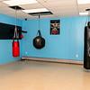 MLK Boxing -008