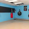 MLK Boxing -012