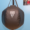 MLK Boxing -013