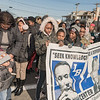 MLK Commemorative March and Program 2020-14