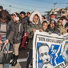 MLK Commemorative March and Program 2020-13