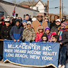 MLK Commemorative March and Program 2020-7