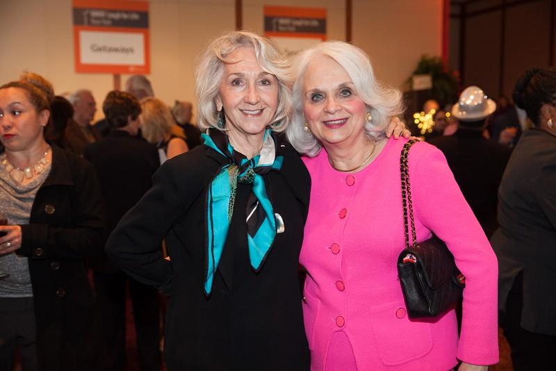 IMG_8550 Sheila Brantley and Carol Domina