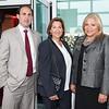 IMG_8628 Scott Alspach, Debbie Collins and Debbie Fuentes
