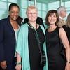 IMG_8630 Nicole Woodley, Cynthia Chrystal and Bea Reed