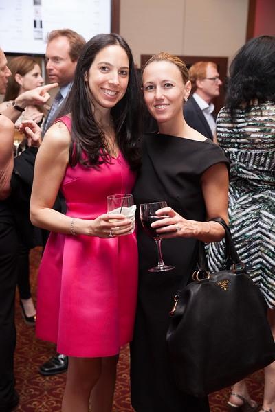 IMG_8647 Hayley Kaye and Shari Lewis