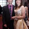IMG_8658 Amy Platts Mier and Jason Gonsky
