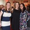 IMG_8626 Talia Goldstein, Kasia Garcia and Noa Biran
