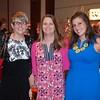 IMG_8516 Val Geisler, Brooke Roberts and Brittany English