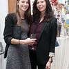 IMG_8636 Maggie Sloane and Victoria Venantini