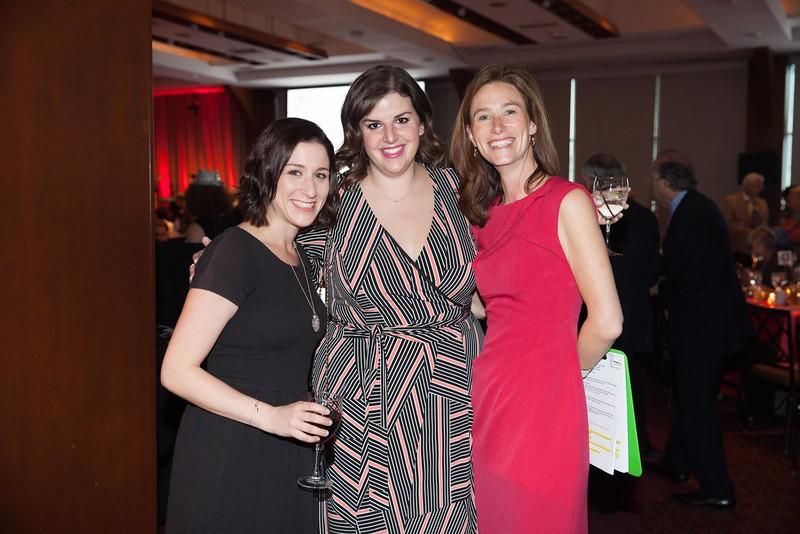 IMG_8671 Alyssa Friedberg, Jessica Horwitz and Amy Crawford