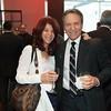 IMG_8650 Fran Heller and Ron Gartner