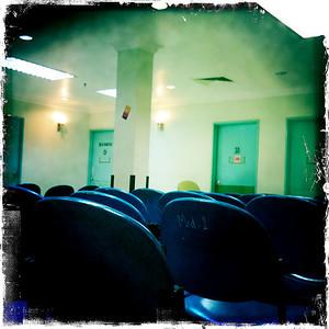 Part II Clincials - Klinik Perubatan II