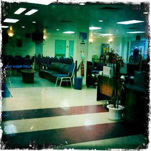 Part II Clinicals - Klinik Perubatan II